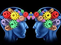 social_cognition