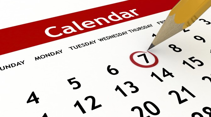 Upcoming Events at the Brains Blog