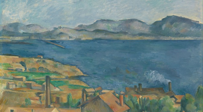 Paul_Cézanne_-_The_Bay_of_Marseilles,_Seen_from_L'Estaque_-_Google_Art_Project