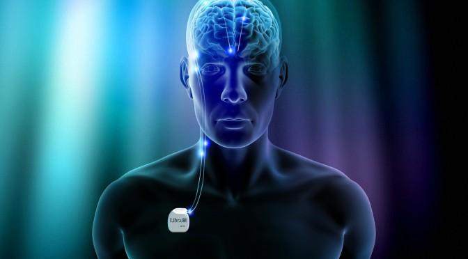 "Neuroethics Symposium on Focquaert & Schermer, ""Moral Enhancement: Do Means Matter Morally?"""