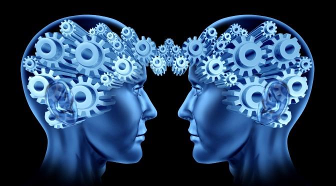 #MindsOnline 2015, Session 1: Social Cognition
