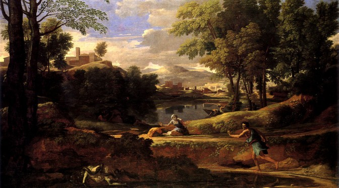 1024px-Landscape-with-a-man-killed-by-a-snake-Poussin