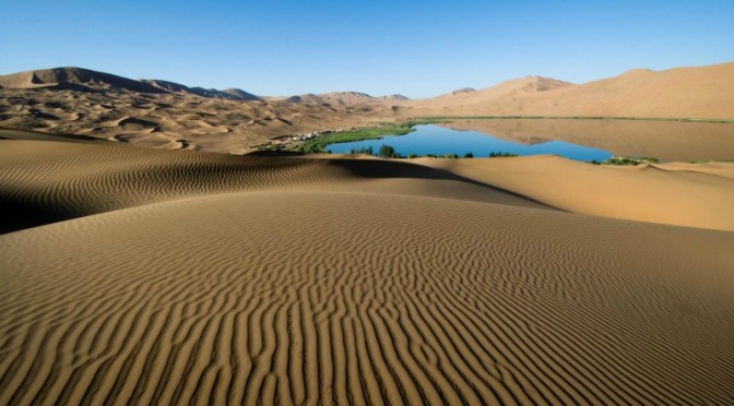 a-res-badan_jaran_desert_oasis_china